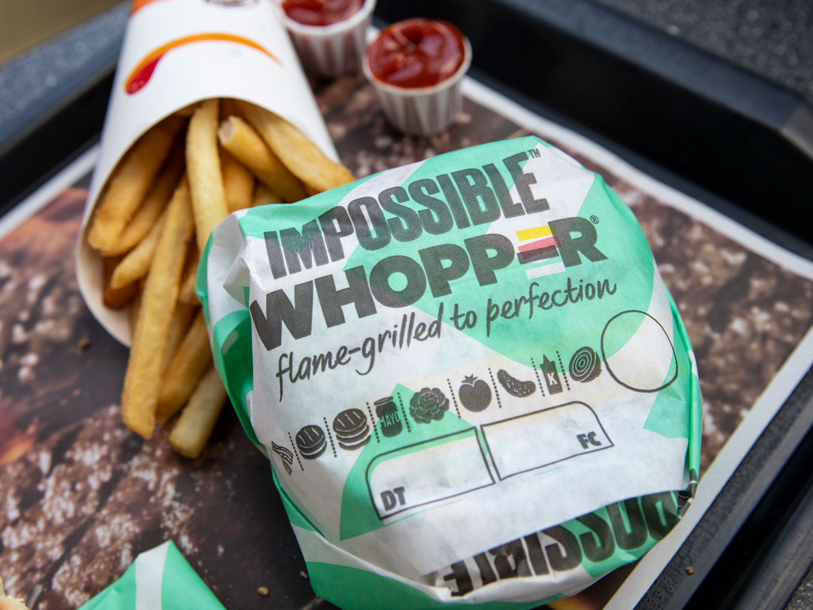 impossible-whopper-junior-FT-BLOG1119.jpg