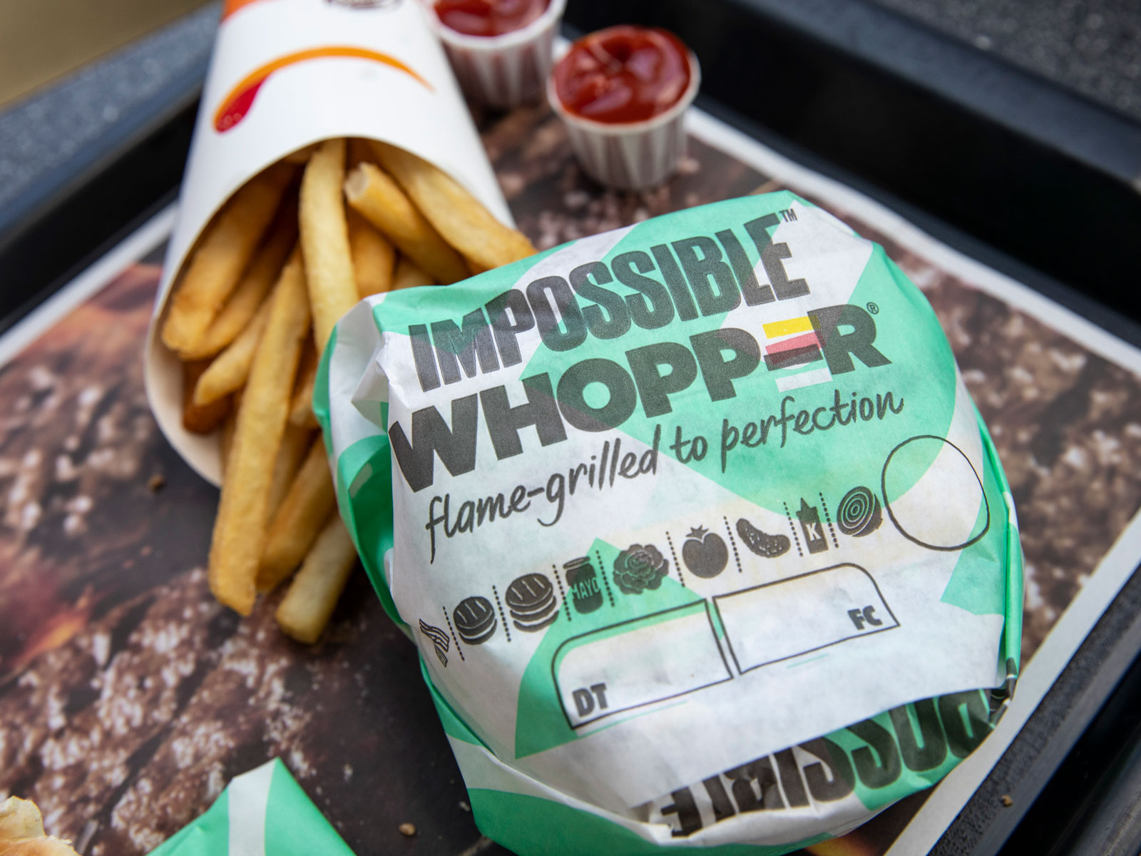 impossible-whopper-lawsuit-FT-BLOG1119.jpg