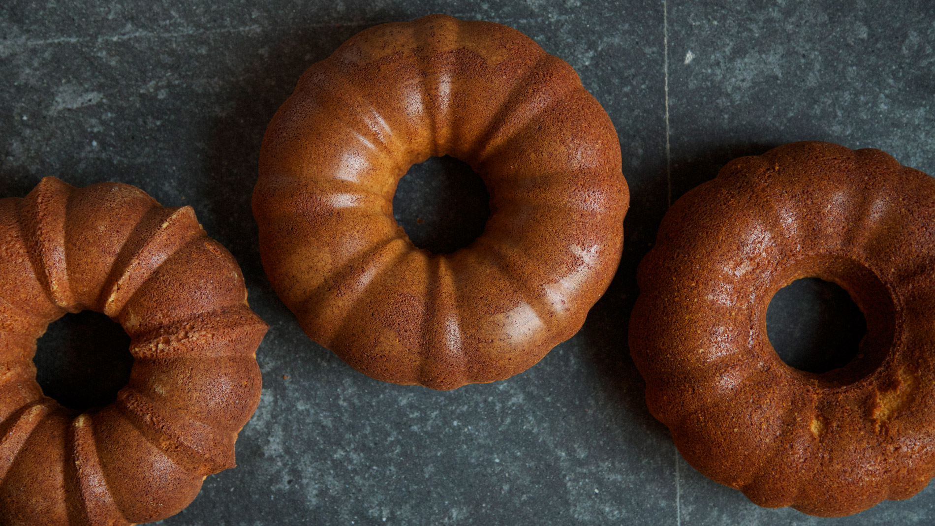 Best Bundt Pans