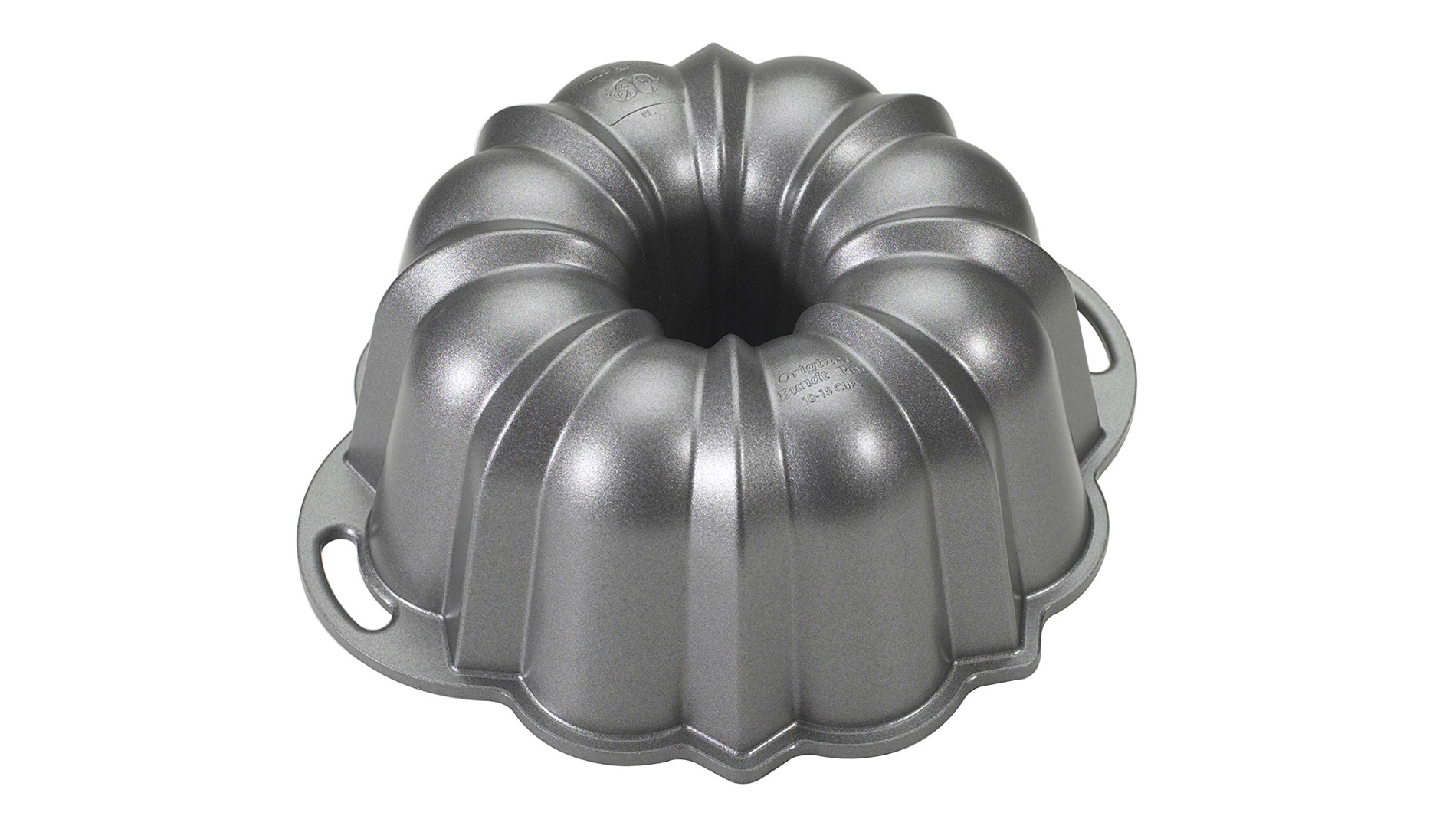 The Best Bundt Pans: Our Reviews