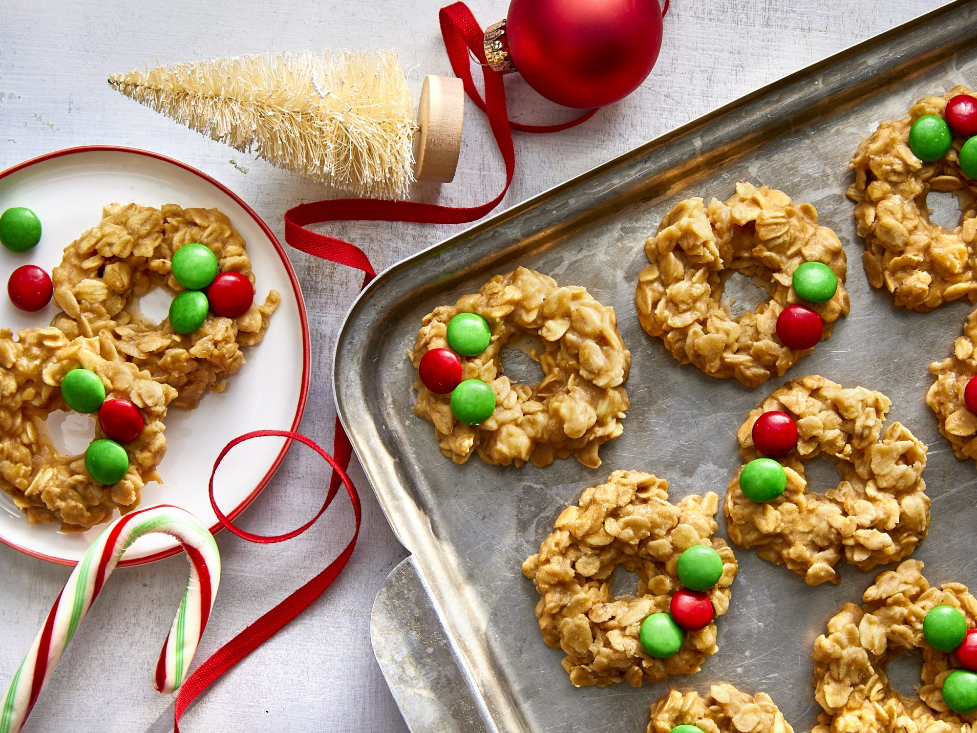 7 Clever Ideas for Packaging Cookies as Holiday Gifts