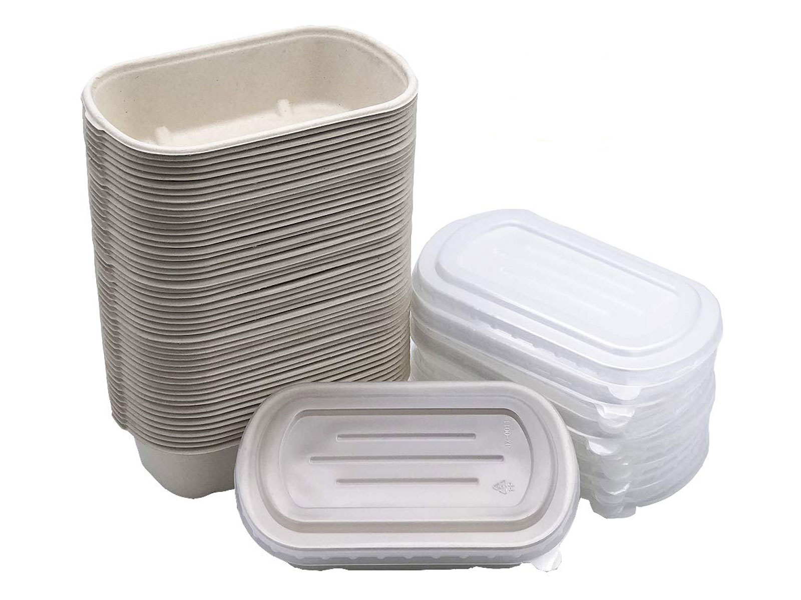 compostable boxes
