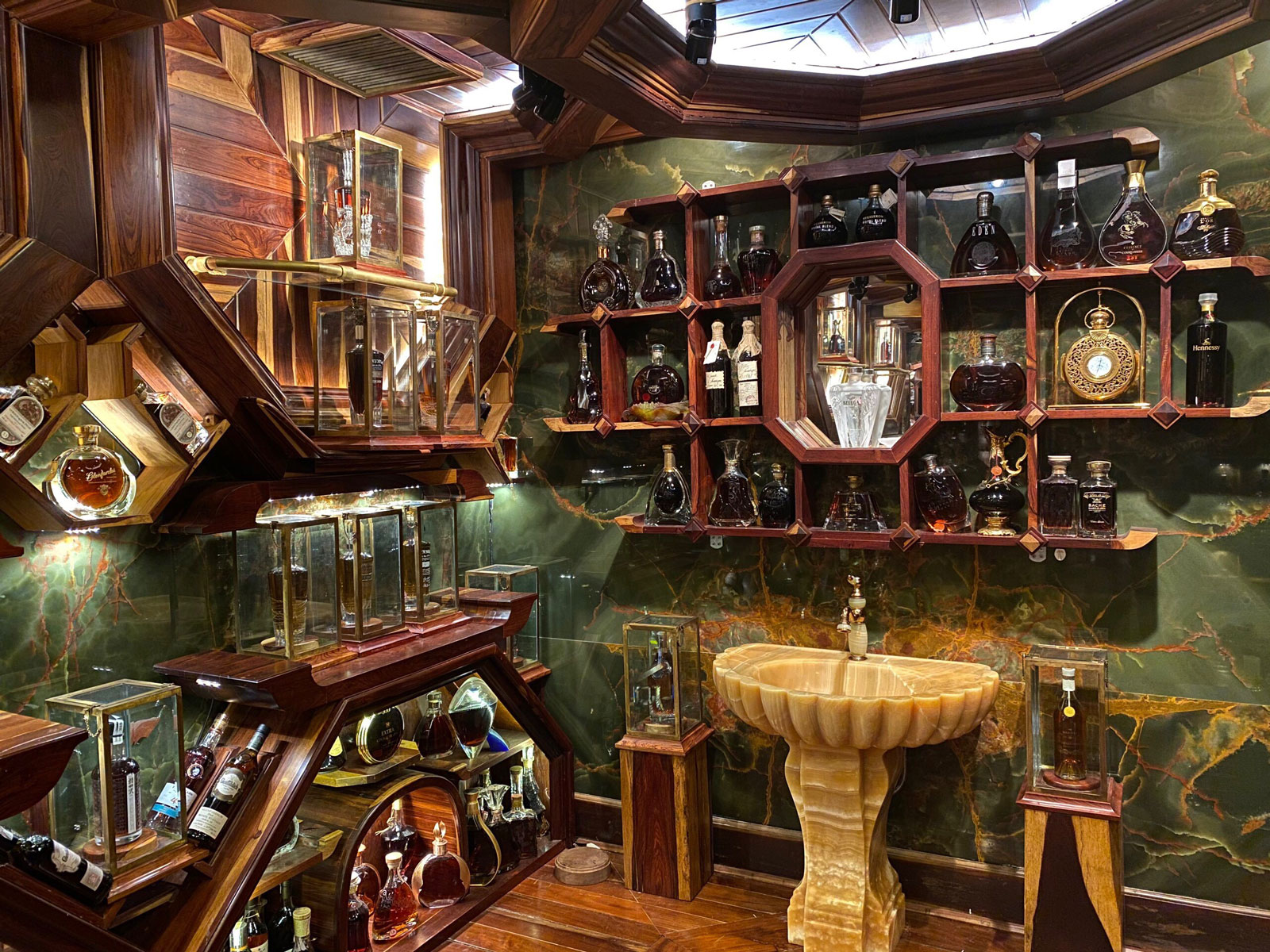 world-record-whiskey-collection-2-FT-BLOG1119.jpg