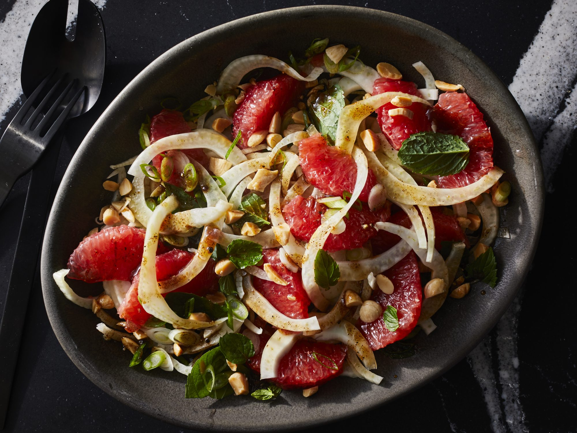 Grapefruit-Fennel-Salad-with-Baharat-FT-Recipe2019162.jpg