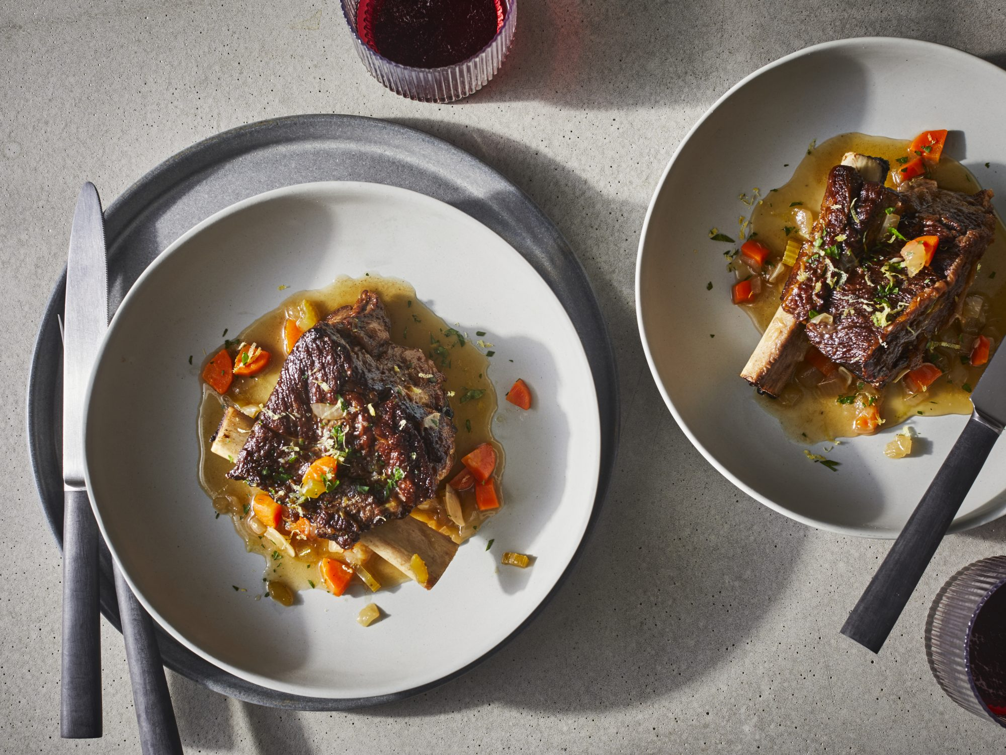 Hard-Cider-Braised-Short-Ribs-FT-Recipe2019297.jpg