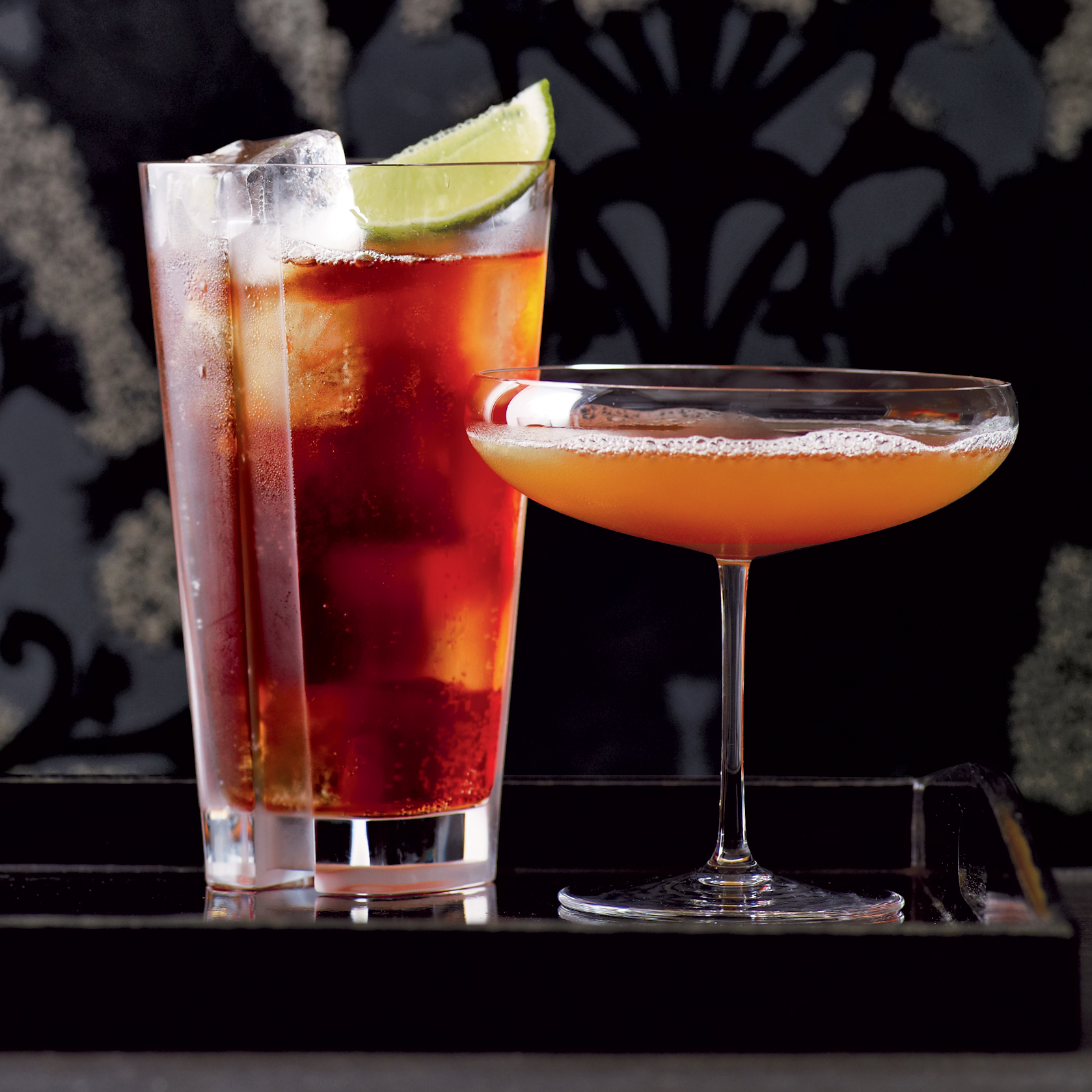 2010-r-cocktail-sidecar.jpg