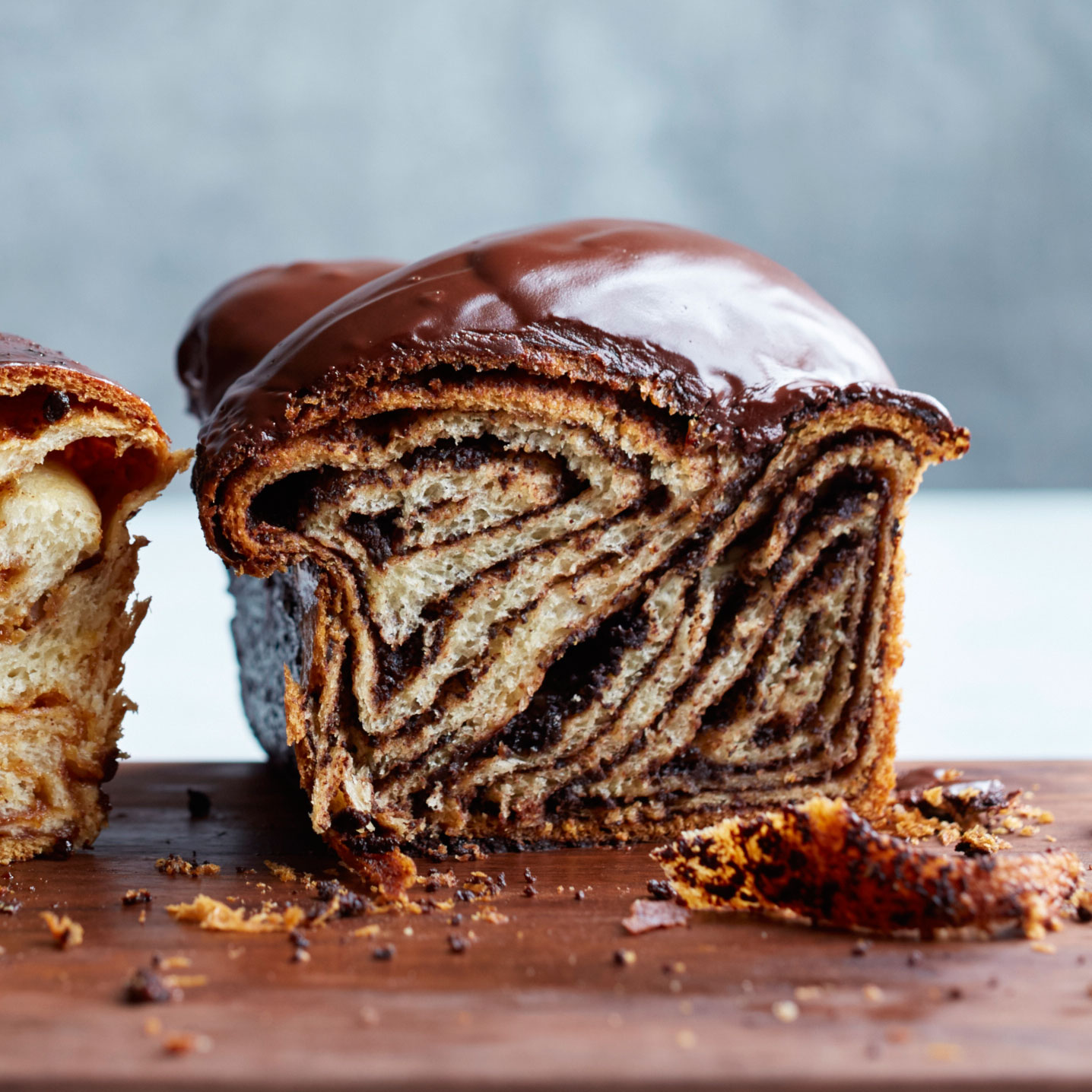 Cakes cupcakes recipe finder food wine chocolate babka forumfinder Image collections
