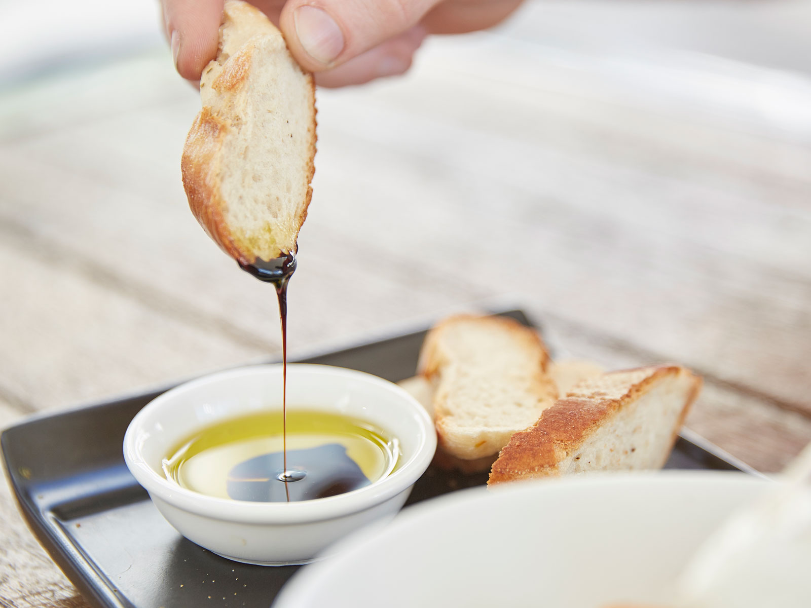 Court Rules Balsamic Vinegar Can Be Made Just About Anywhere