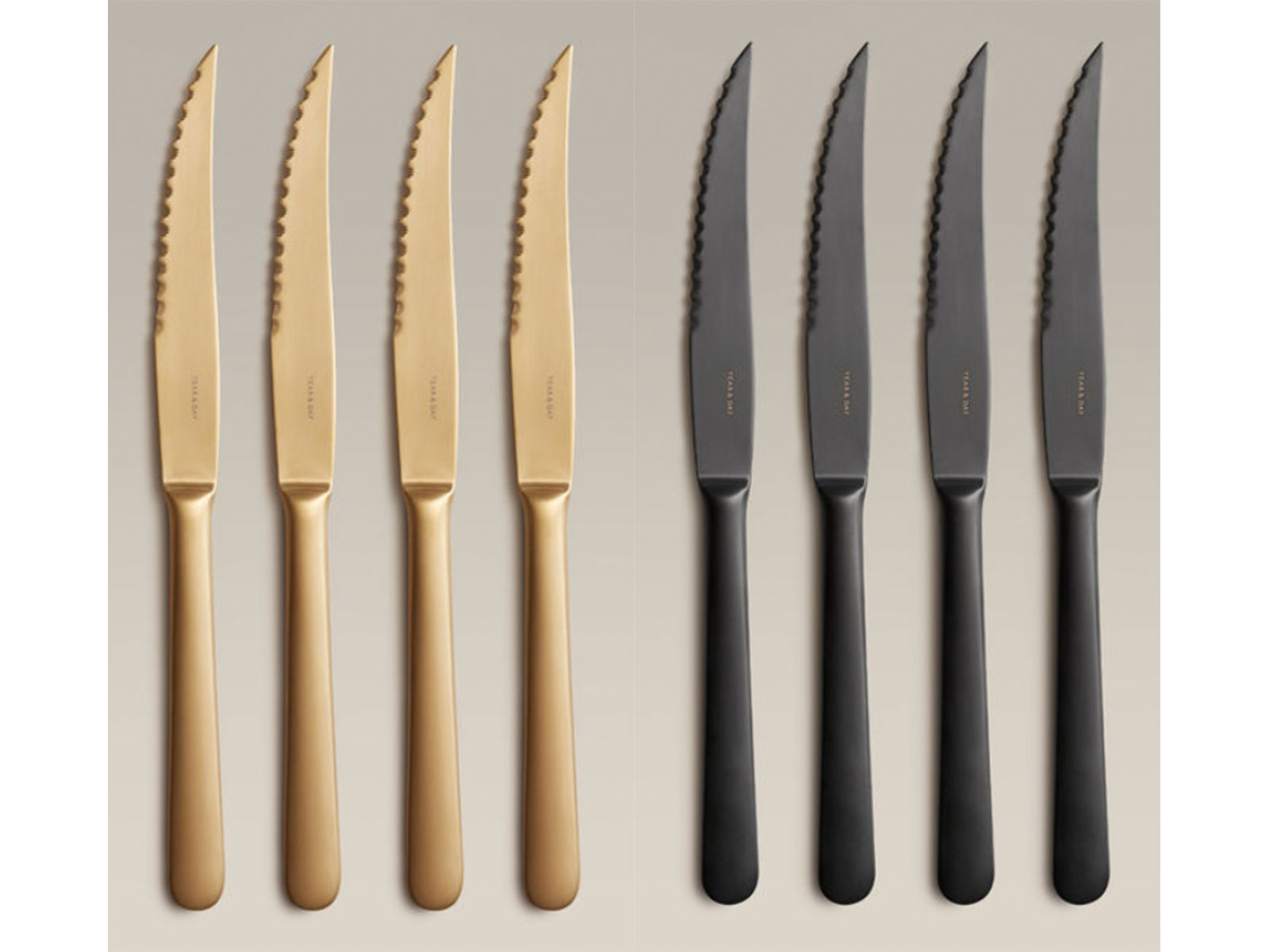 year and day knives