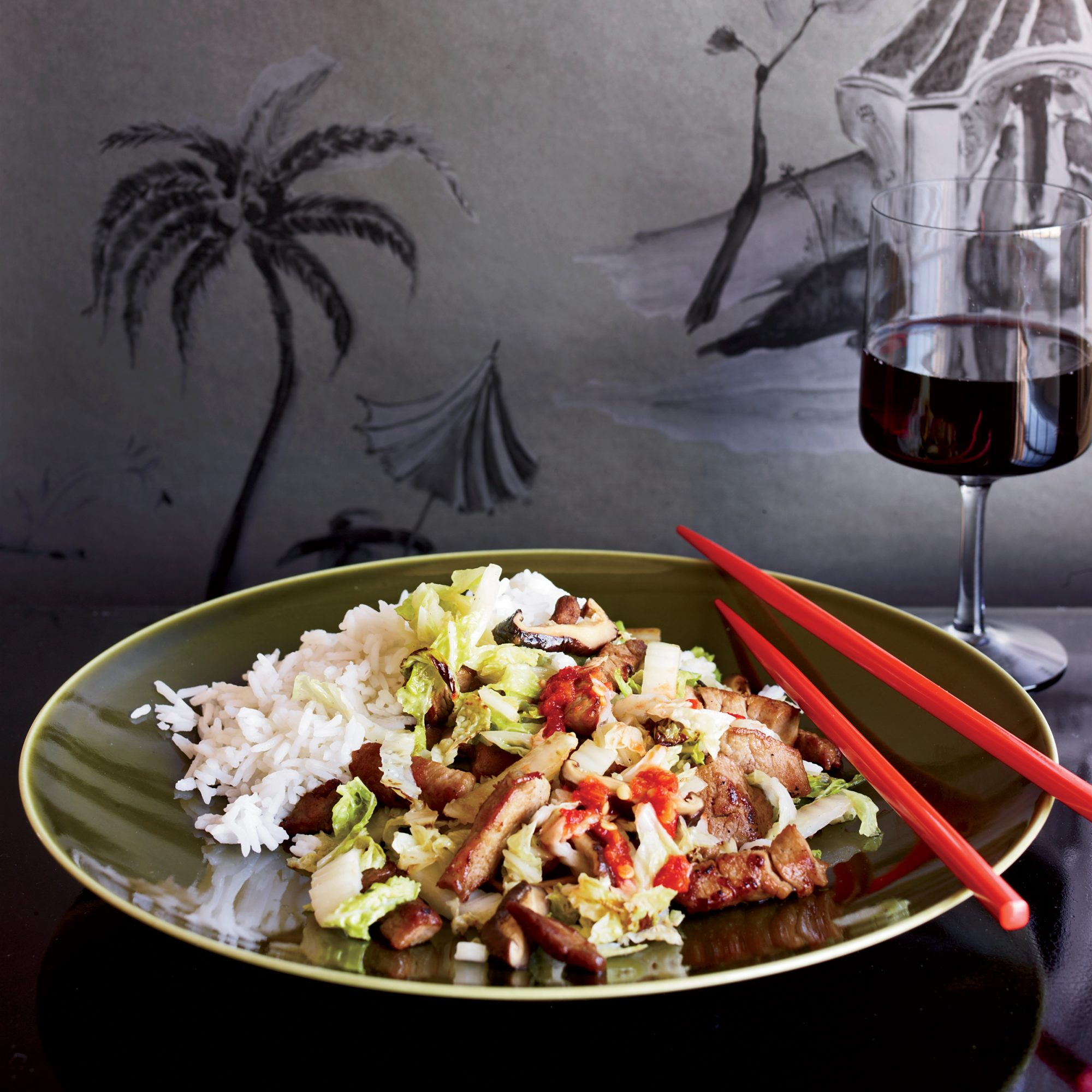 images-sys-201201-r-shanghai-stir-fried-pork-with-cabbage.jpg