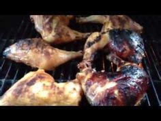 Grilled Butterflied Leg Of Lamb Gas Grill / Easiest Way to Make Perfect Grilled Butterflied Leg Of Lamb Gas Grill